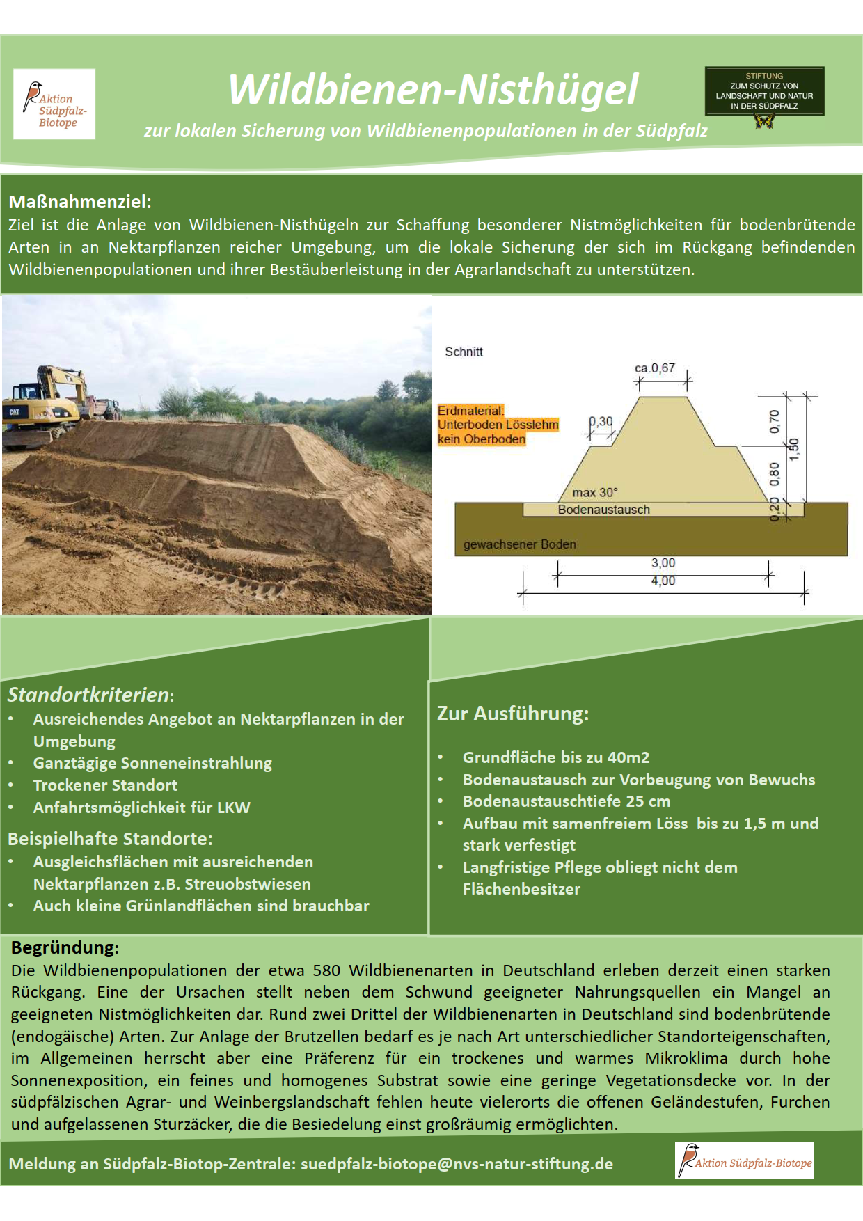 Südpfalz-Biotop-Zentrale