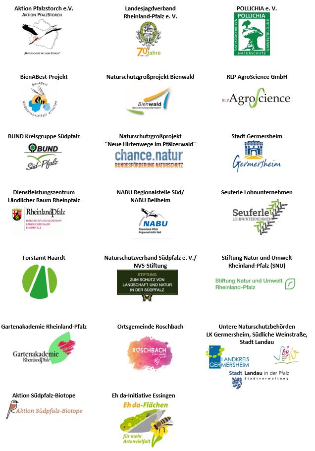 Aktion Südpfalz-Biotope