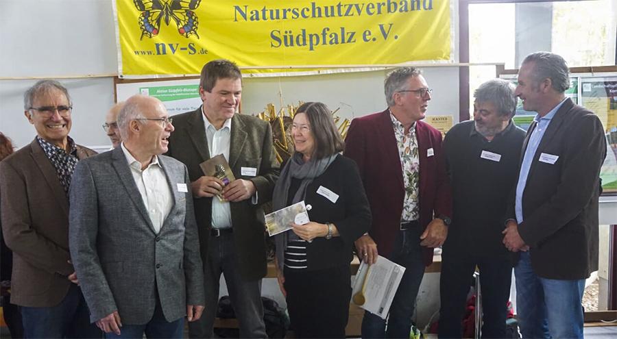 Veranstaltung in Hochstadt
