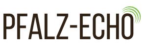 Pfalz Echo Logo